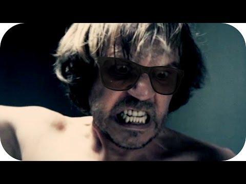 A Serbian Film - Video Review