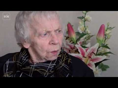 What is social work? Services for older people