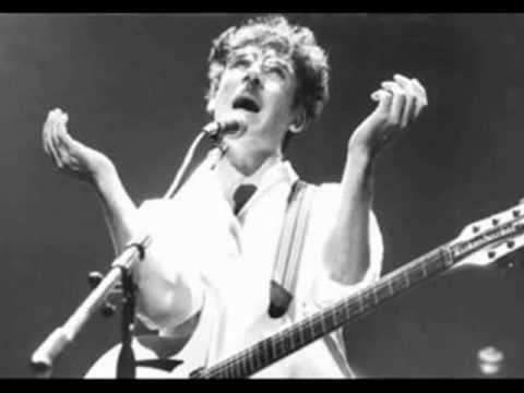 Cretino - Charly Garcia - En vivo 1983 - Rarezas SNM