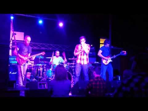 The Flood @ The Emerson - A Developing Story