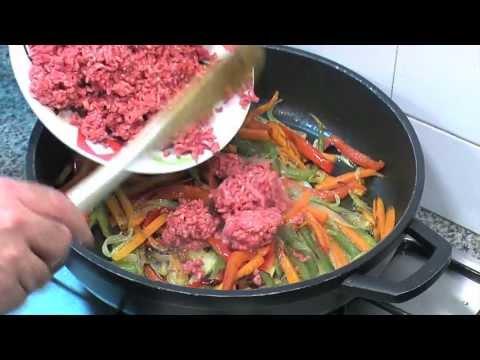 viande-hachee-aux-legumes
