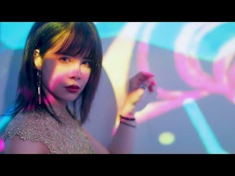 K.STAR Karaoke Commercial 2018