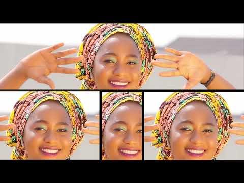 Umar M Shareef - Kin Bani So (official Video)