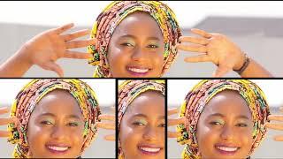 Download Video Umar M Shareef - Kin Bani So (official video) MP3 3GP MP4