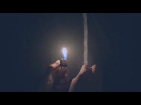Endah N Rhesa - For A Minute (Official Music Video)