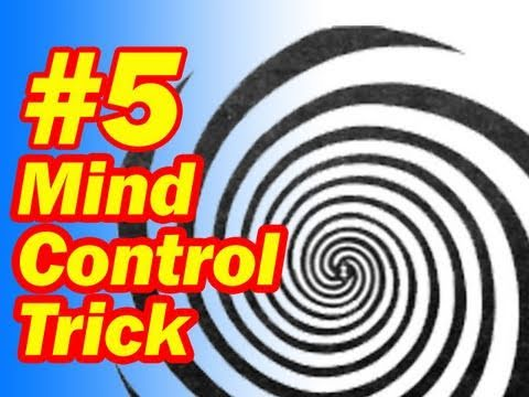 Easy Mind Reading Trick - Mind Control - Great Beginners Magic Trick - Learn Magic - Tutorial