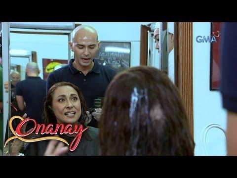 Onanay: Kalbuhin si Helena | Episode 99