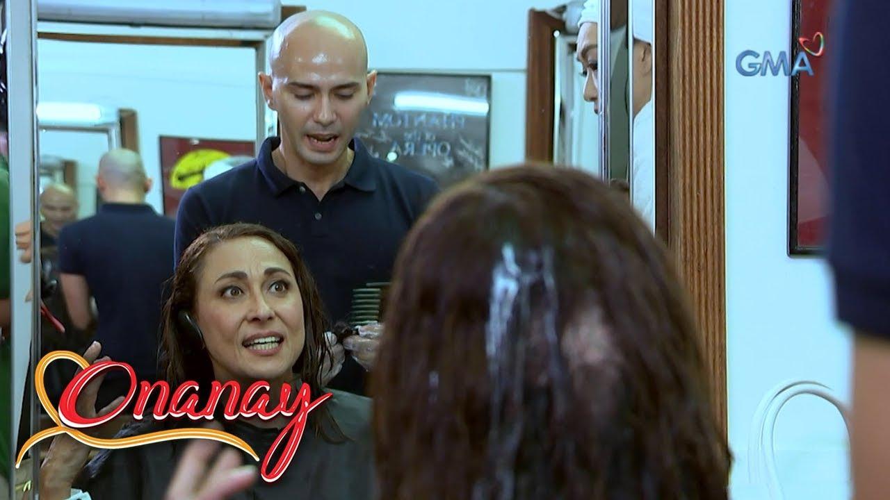 Watch Eunice Lagusad (b. 1998) video