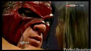 watch in hq aj kane   funeral for amee206
