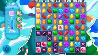 Candy Crush Soda Saga Level 682 NO BOOSTER