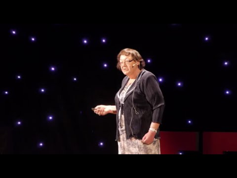 Ants' language and intelligence | Zhanna Reznikova | TEDxNovosibirsk