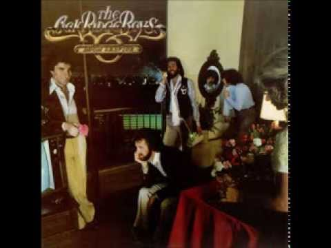 The Oak Ridge Boys- Callin' Baton Rouge