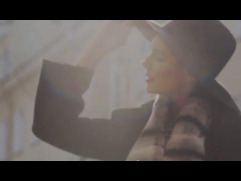 Женские пальто Pompa. Модное пальто. Пальто осеннее.