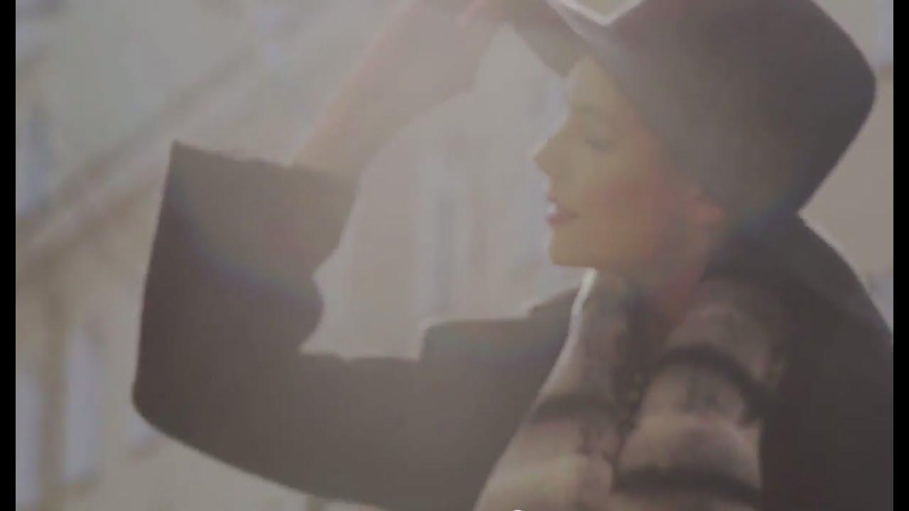 Женская помпа смотреть онлайн фото 20-527