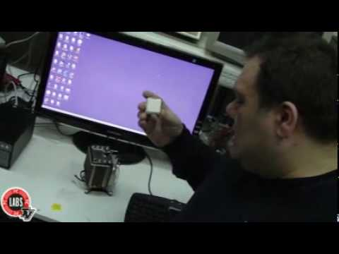Intel Core i7 980X - PC Magazine Greek