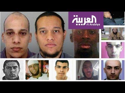 لوفيغارو: منفذو العمليات الإرهابية في فرنسا من أصول غير فرنسية  - نشر قبل 5 ساعة