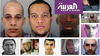 لوفيغارو: منفذو العمليات الإرهابية في فرنسا من أصول غير فرنسية