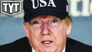 trump-being-a-category-5-idiot