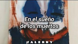 Sufjan Stevens - John Wayne Gacy Jr. // Sub Español