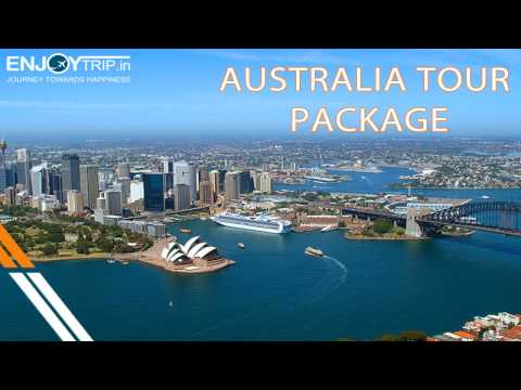 Tour Packages Offers, Trip Packages, Places to visit in India, Places to visit in Abroad