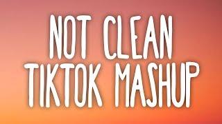 Gambar cover Tik Tok Mashup! (Not Clean) 🍑