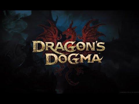 Dragon's Dogma Hero Achievement/Trophy Guide