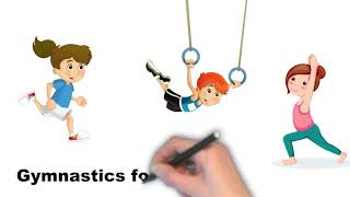 Spring Gymnastics Classes