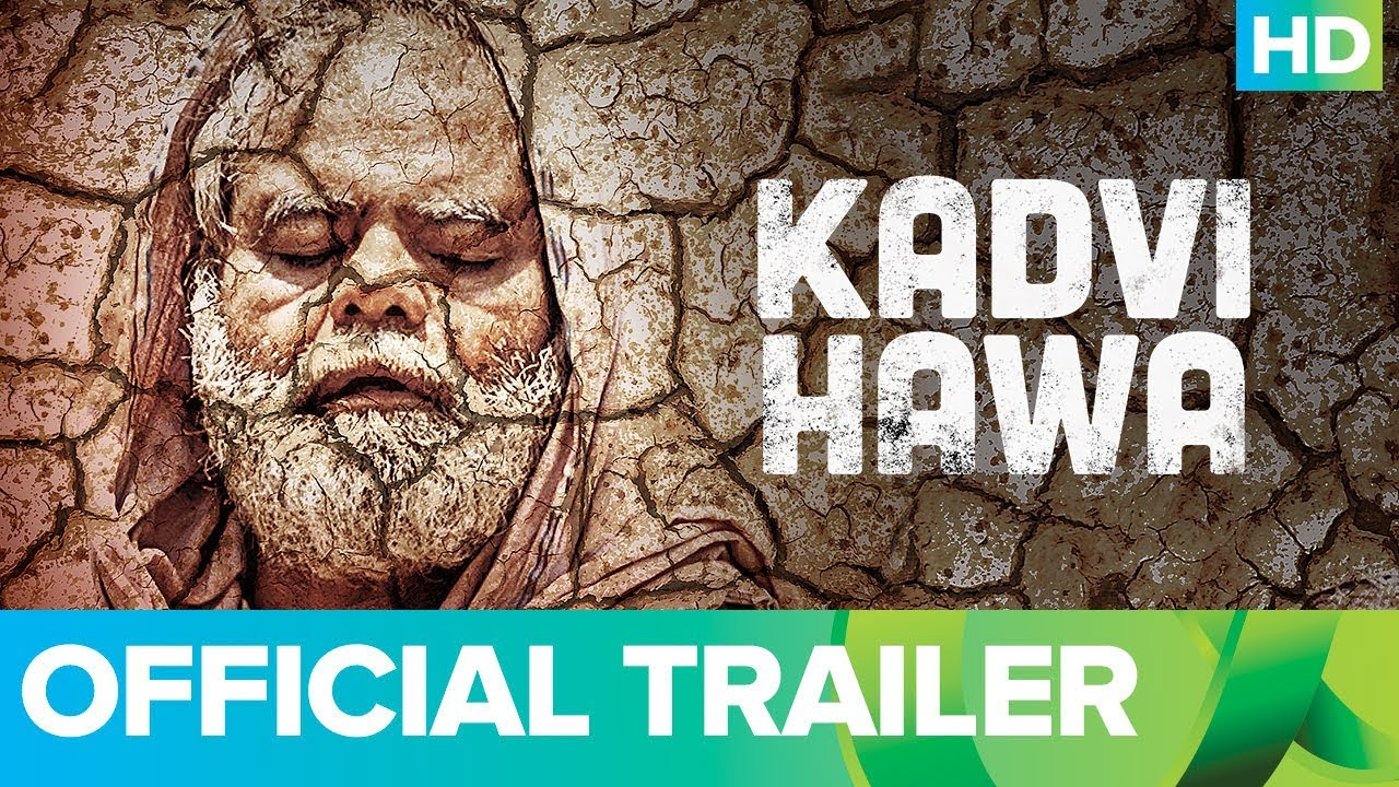 Kadvi Hawa 1st Day Box Office Collection