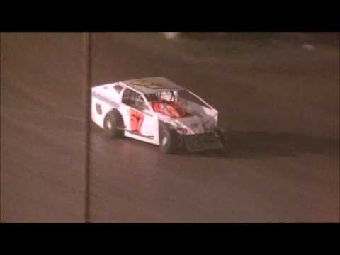 @PPMS @RushSportMods Feature
