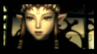 Let's Play Legend of Zelda Twilight Princess 12