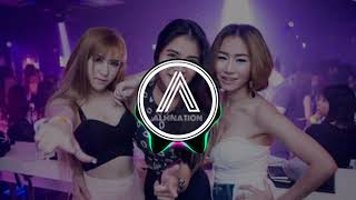 Download Mp3 Dj Thailand Oh Oh Oh Remix