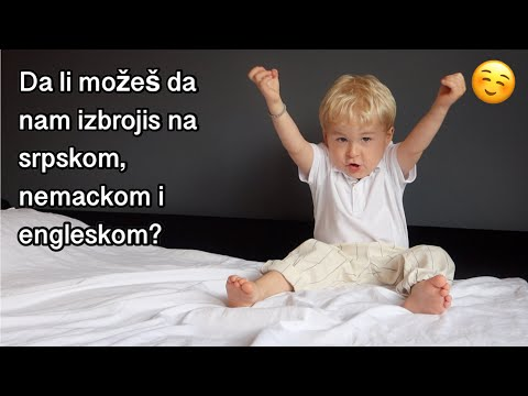Artan Lili - Ono što te neće from YouTube · Duration:  5 minutes 7 seconds