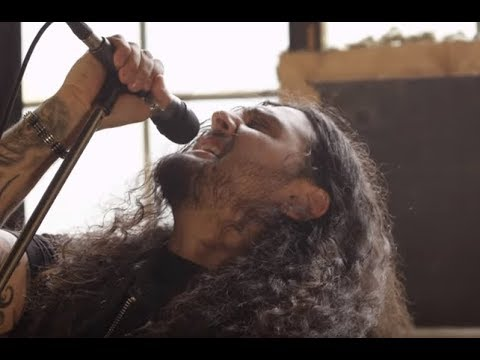 """KATAKLYSM new video for """"…And Then I Saw Blood"""" - Periphery start new album recording..!"""