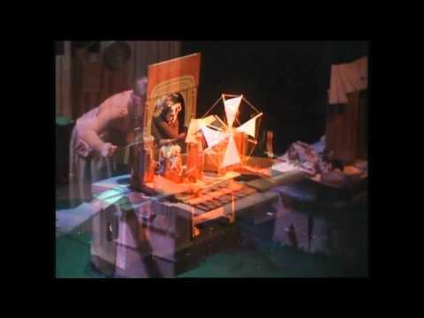 casa dos ventos - vídeo promocional