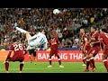 Gareth Bale AMAZING GOAL vs Liverpool in UEFA Champions League Final | 26/05/2018