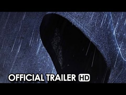 Coldwater   2014 HD