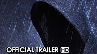 Coldwater Official Trailer (2014) HD
