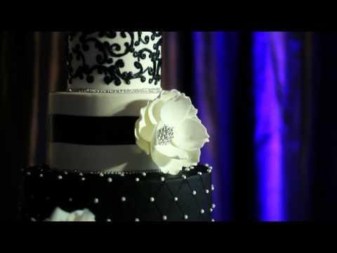 Platinum Hotel Las Vegas Weddings