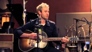 Lifehouse - One For the Pain (acoustic)