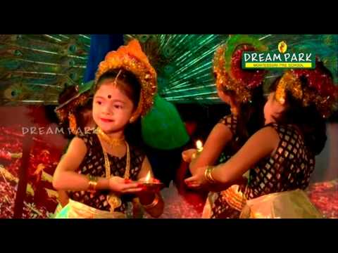 POOJA DANCE FINAL OUT