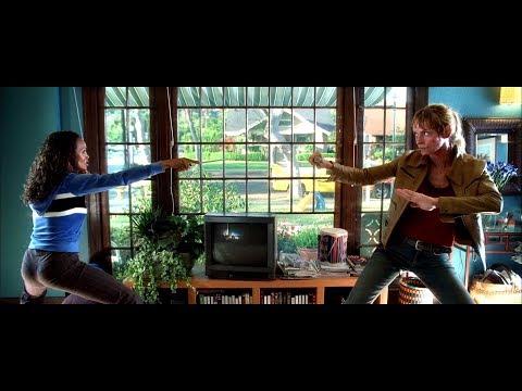 Kill Bill: Volume 1 นางฟ้าซามูไร   เจ้าสาว ประทะ อสรพิษทองแดง