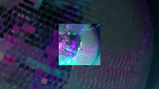 Gruppa Skryptonite - Glupye i Nenuzhnye (audio)