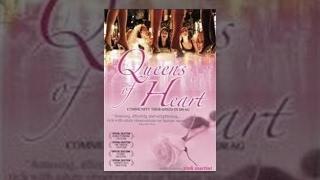 Queens of Heart thumbnail