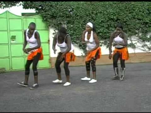 Top Kikuyu Pop Music