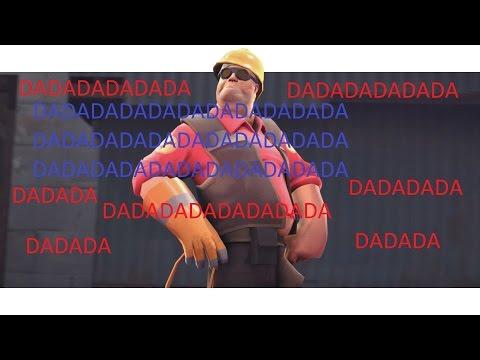 DADADADADA (DADADA)