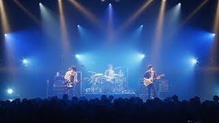 Youtube: Bokutachi no Shippai / UNISON SQUARE GARDEN