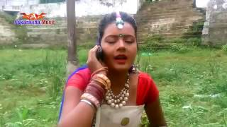 Video Suraj xxxxxx download MP3, 3GP, MP4, WEBM, AVI, FLV September 2018