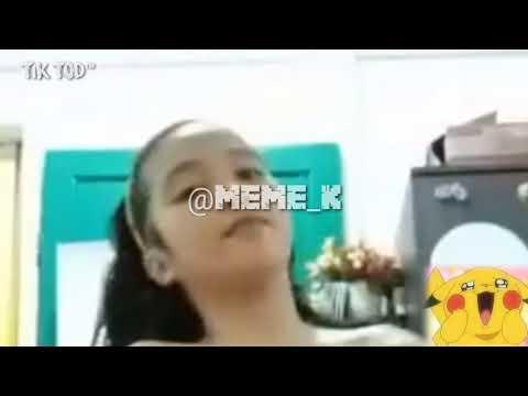 MEME Tik Tod