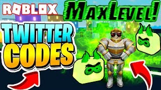 NEW LEGENDS OG SPEED + 3 CODES | Legends Of Speed Roblox! PETS