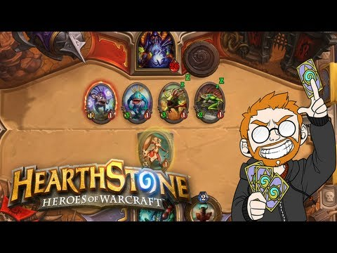 hearthstone:-a-stressful-mess-of-addiction